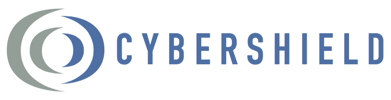 Cybershield, Inc.