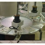 Mechanical Assembly Services
