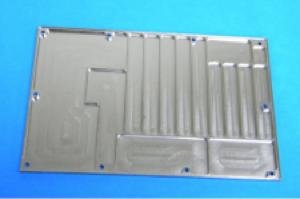 front-aluminum-finish
