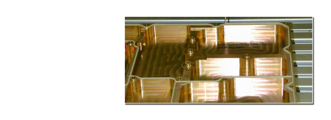test-slider2